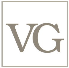 logo_vetop