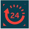 asistencia24horas