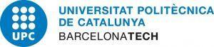Universitat Politécnica de Catalunya