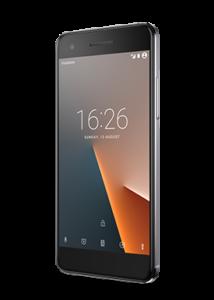 vodafone_smart_v8_lateral