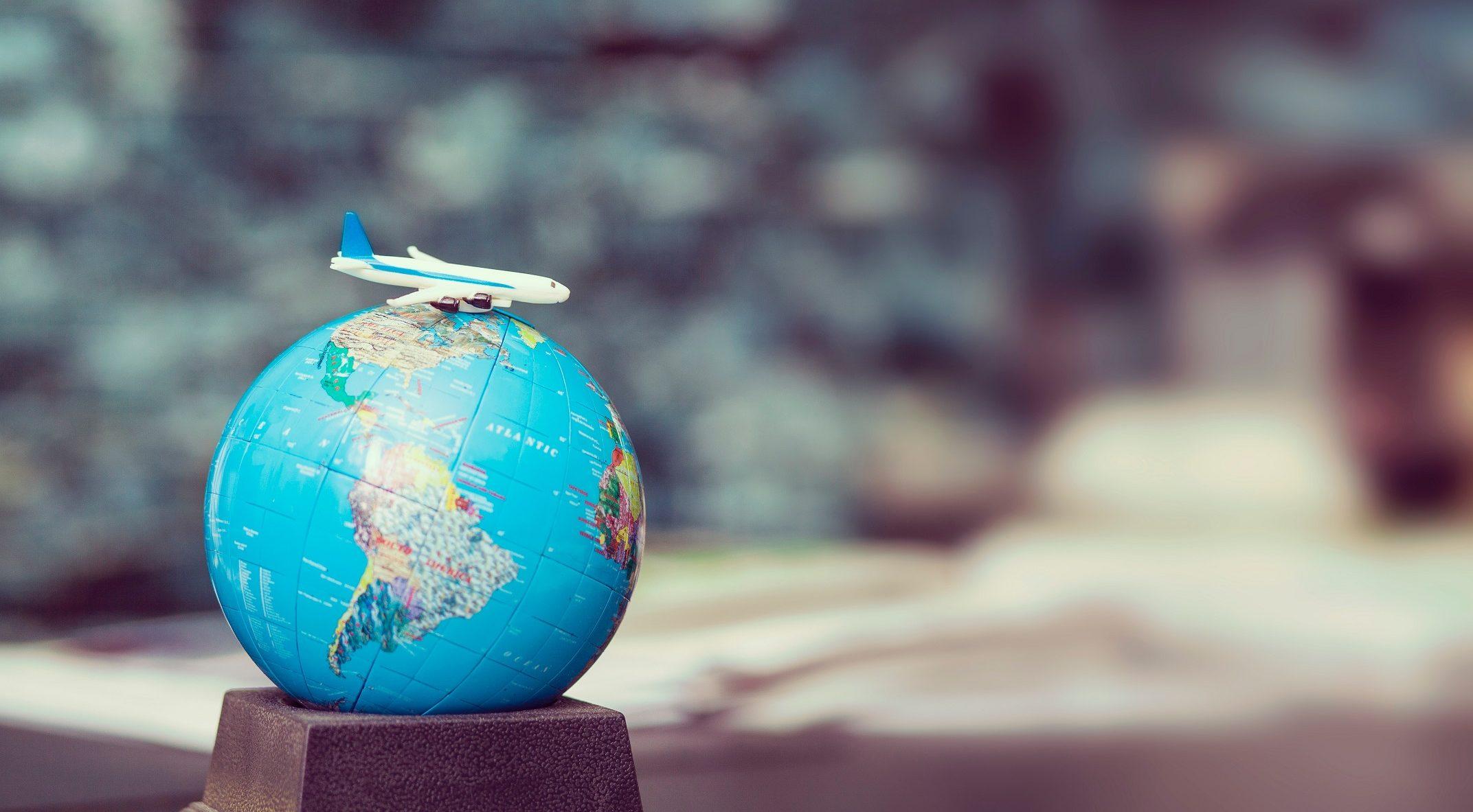 Recomendaciones para los futuros Erasmus